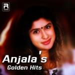 Anjala Hits songs