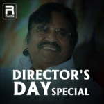 Directors Day Special songs