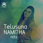 Telusuna - Namitha Hits songs