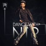 Dance With NTR songs