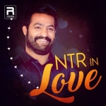 NTR In Love songs