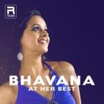 Bhavana At Her Best songs