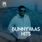 Bunny Vaas Hits songs