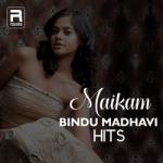 Maikam (Bindu Madhavi Hits) songs