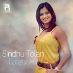 Sindhu Tolani Latest Hits songs