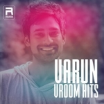 Varun Vroom Hits songs