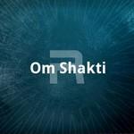 Om Shakti songs
