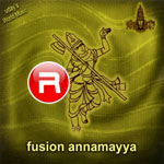 Udays Fusion Annamayya songs