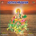 Adhithya Hrudayam songs