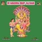 Sri Narasimha Swami Kalyanam songs