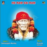 Heram Sai Ram songs