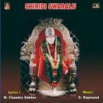 Shiridi Swaralu songs