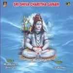 Siva Charitha Ganam songs