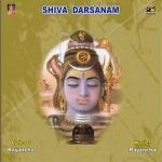 Siva Darsanam songs