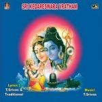 Sri Kedareswara Vratham