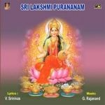 Sri Lakshmi Puranam songs