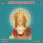 Sri Shiridi Sai Charitha Ganam songs