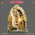 Sai Prema songs