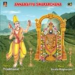 Annamayya Swararchana songs