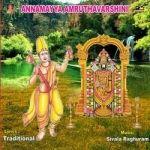 Annamyya Amruthavarshini songs