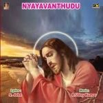Nyayavanthudu songs