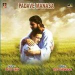 Padave Manasa songs