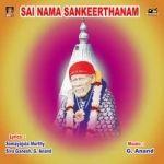 Sai Nama Sankeerthanam songs