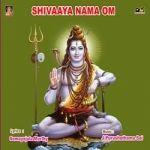 Shivaaya Nama Om songs