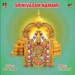 Srinivasam Namami songs