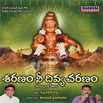 Saranam Nee Divya Charanam songs