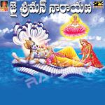 Jai Srimannarayana songs
