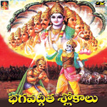 Bhagawadh Geetha (Slokas) - Vol 2 songs