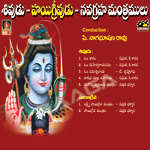 Shiva Hayagriva Chantings songs