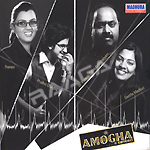 Amogha songs