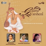 Gaana Varsheni - Vol 1 songs