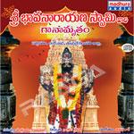Sri Bhavanarayanaswamy Ganamrutham songs