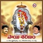 Sai Saranam songs