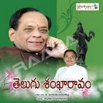 Telugu Shankaraavam songs