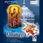 Sravyanga Annamaya songs