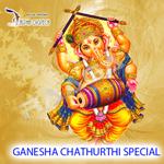 Ganesha Chathurthi Special