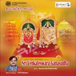 Sri Venkateswara Ganasudha songs