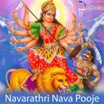 Navaratri Nava Pooje
