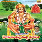 Maddimadugu Anjanna Divya Rupam songs