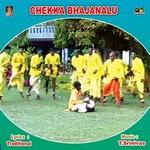 Chekka Bajanalu songs