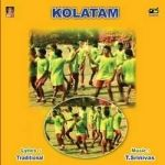 Kolatam songs