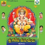 Sri Ganesha Mahimalu songs
