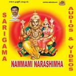 Namami Narashimha songs
