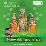 Yedukondala Venkateshudu songs