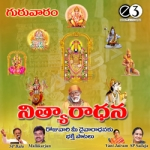 Nityaaraadhana - Thursday Prayers songs