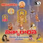Nityaaraadhana - Sunday Prayers songs